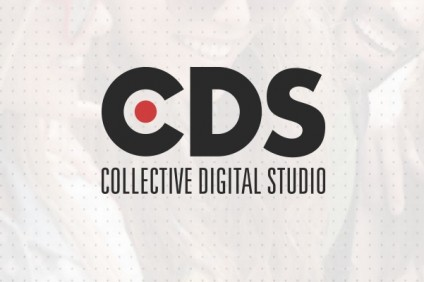 Collective Digital Studio Opens Toronto Office, Appoints Jordan Bortolotti EVP