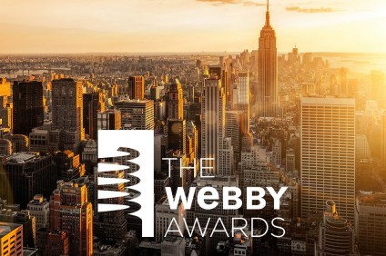 2015 Webby Award Winners Revealed, Include Ellen DeGeneres, Michelle Phan