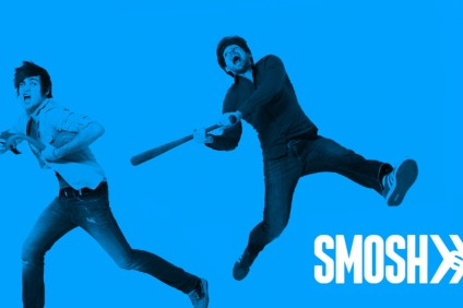 After Almost Ten Years, Smosh's YouTube Channel Gets Its Second Show