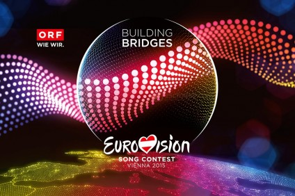YouTube Serves As Live Streaming Home For Eurovision Song Contest