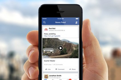 Brands Won't Buy YouTube, Facebook Ads Without Better Viewability Testing
