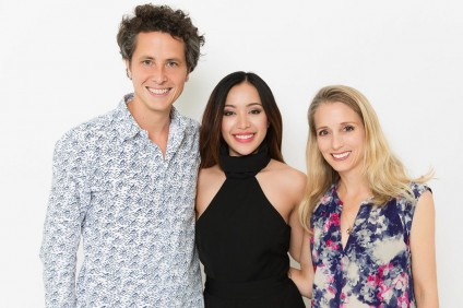 Michelle Phan's Ipsy Hits $150 Million In Revenue, Launches Open Studios