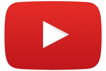 YouTube Reportedly Struggling With Details Of Paid Subscription Service