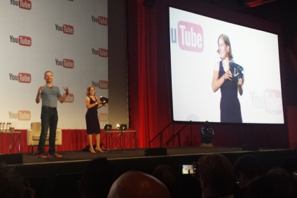 YouTube Gives New Diamond Play Button To Channels With 10 Million Subscribers