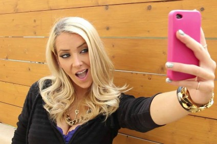YouTube Star Jenna Marbles Will Get Her Own Madame Tussauds Wax Figure